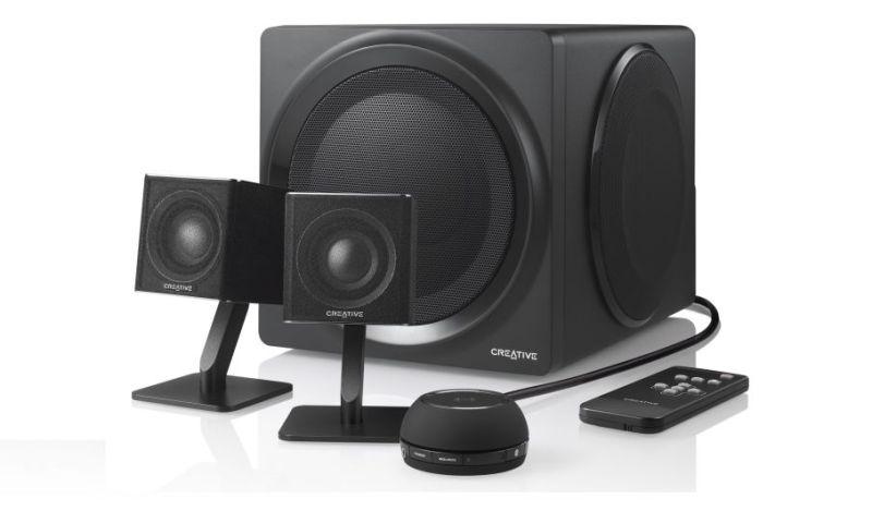 creative t4 wireless MAIN-970-80