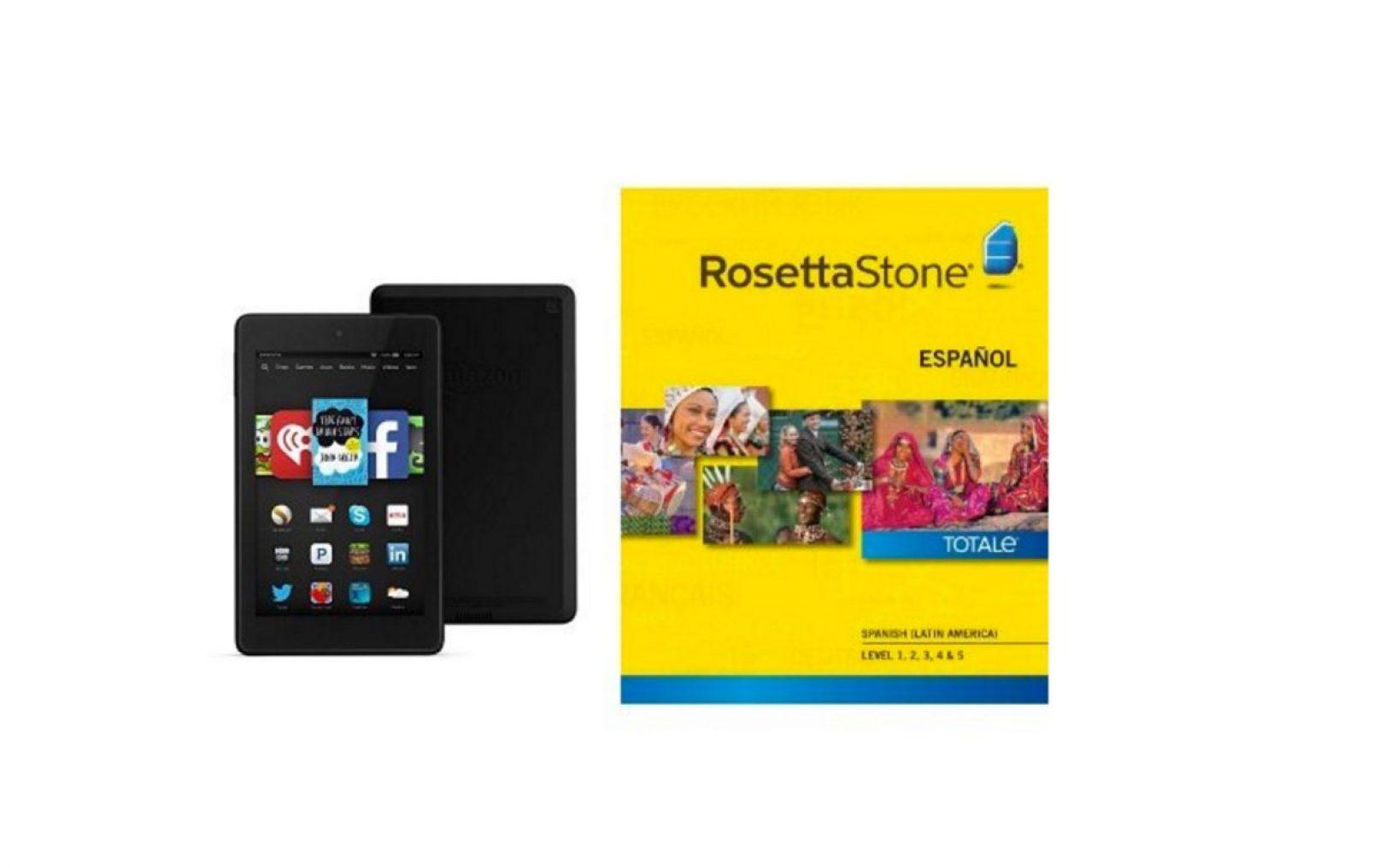 rosetta_deal