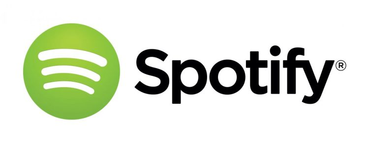 Does The Spotify Class Action Suit Threaten Streaming Services?