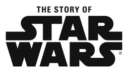 "GearDiary 5 Biggest Letdowns from the Star Wars Canon ""Purge of 2015"""