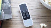 Protect Your Siri Remote with the Survivor Play by Griffin