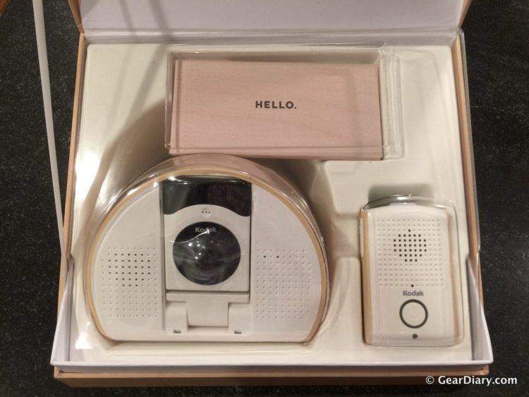 03-Kodak Baby Monitoring System Gear Diary-002