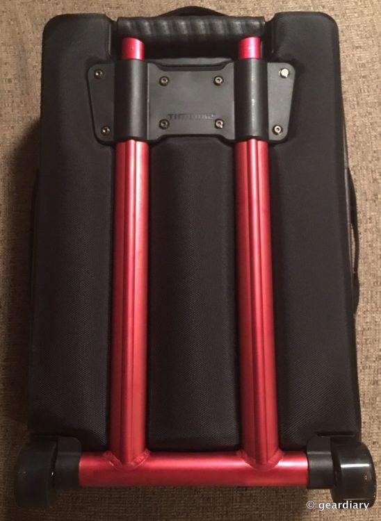 04-The TimBuk2 Medium CoPilot Rolling Suitcase-003