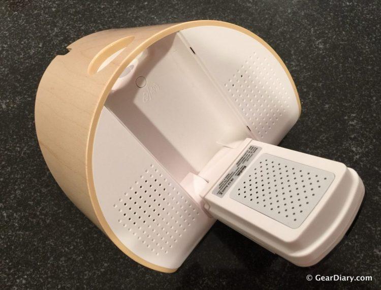 05-Kodak Baby Monitoring System Gear Diary-004
