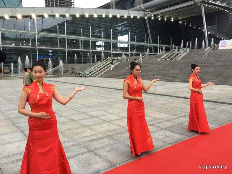 1-IFA 2016 GPC - CE CHINA.21