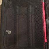 Timbuk2 Medium Copilot Luggage Roller: Ready for Globetrotting