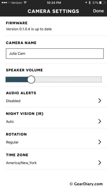 17-Kodak Baby Monitoring System Gear Diary-005