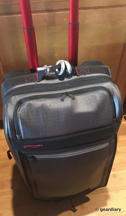 21-The TimBuk2 Medium CoPilot Rolling Suitcase-020