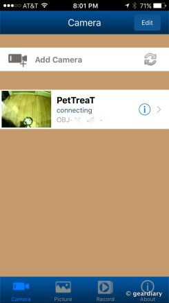 38-PetTreat-PetPal-WiFi-Automatic-Pet-Feeder.13