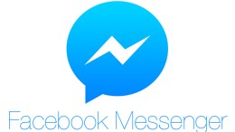 Facebook Messenger Offering Links and Codes to Make It Simpler to Communicate