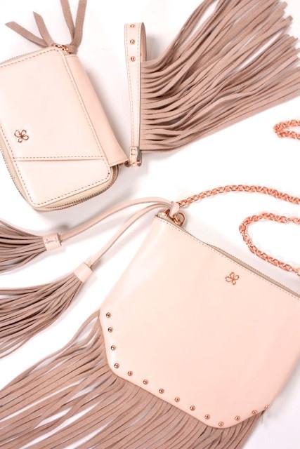 pink-fringe-stylized-2_1bbe5b10-62b3-4e16-98ad-0d9b3e498df6_1024x1024