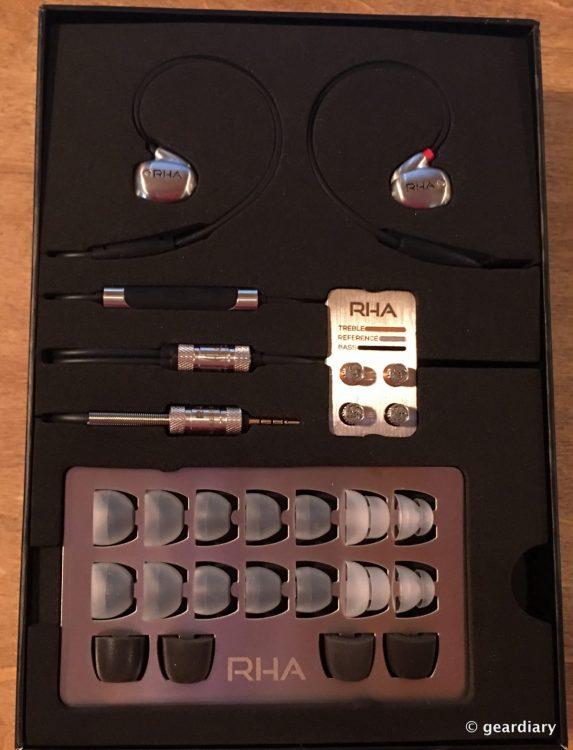 04-RHA Audio T20i High Fidelity Noise Isolating In-Ear Headphones.27
