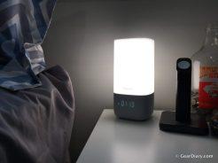 09-Nox Smart Sleep System Gear Diary-008
