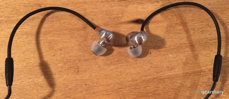 10-RHA Audio T20i High Fidelity Noise Isolating In-Ear Headphones.01