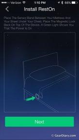 16-Nox Smart Sleep System Gear Diary-005