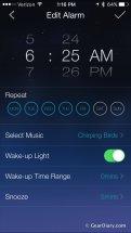 20-Nox Smart Sleep System Gear Diary-009