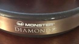 GearDiary #ad Diamond Tears On-Ear Headphones (Rose Gold) via Apollo Box