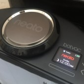 Neato's Botvac Connected Is Everything You Want from a Vacuum, Without the Cords