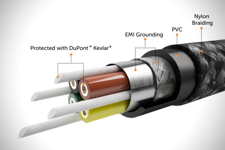 Zus-Kevlar-Charging-Cable-01[1]