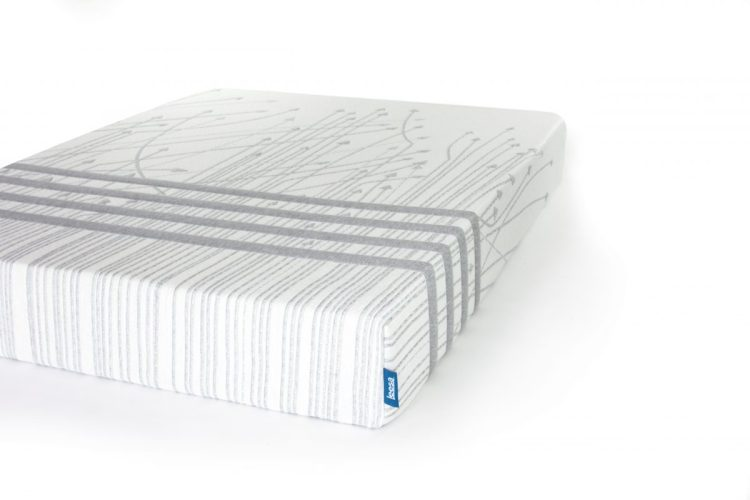 Misc Gear Matresses and Bedding Home Tech