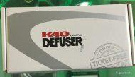 05-The K40 RL360i Custom Installed Radar Detector.17