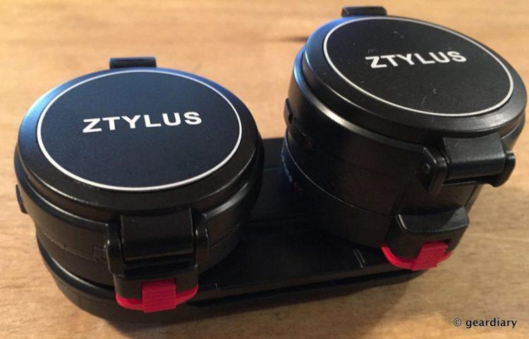 19-Ztylus Z-Prime Lens Kit and Case-004
