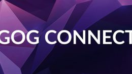 GoG Connect Brings Together Steam and GoG for the Best Digital Gaming Service!