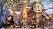 Where Angels Cry 2: Tears of the Fallen HD for iPad Review