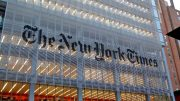 NY Times Digital Subscription Drops from $34.99 to $9.99