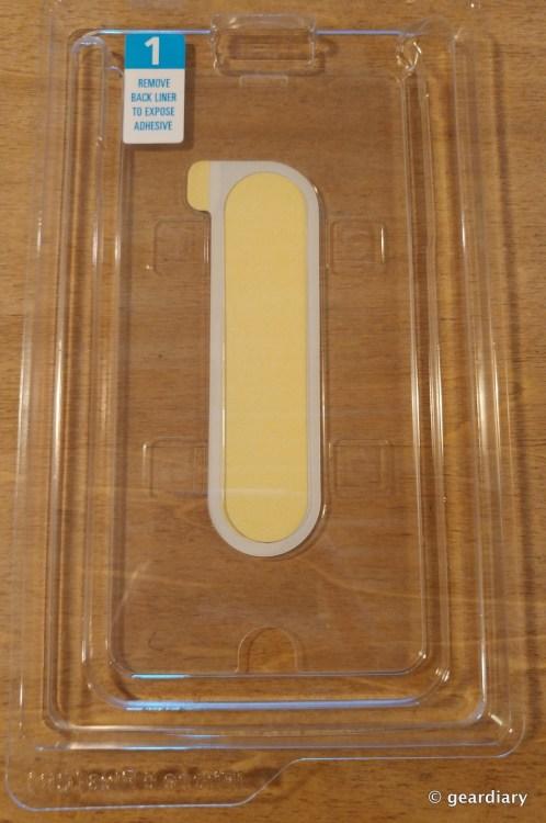 06-BodyGuardz ScreenGuardz Pure + Crown for the iPhone 2922x4403