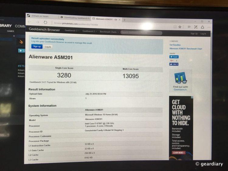 30-Alienware Alpha 2 4032x3024-006