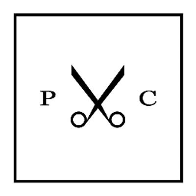 Proper Cloth Logo