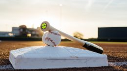 Zepp Introduces the Smart Bat: Get Accurate Game Readings from Swings