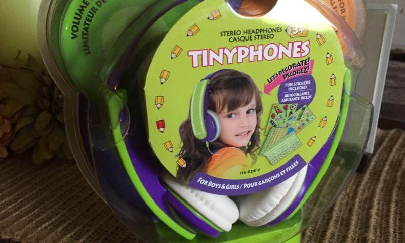 jvctinyphones1