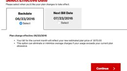 New Verizon Plans Now Live: Should You Switch or Wait?