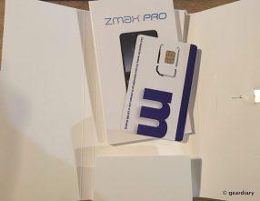 07-Metro PCS ZTE ZMAX PRO Smartphone 2048x1536-003