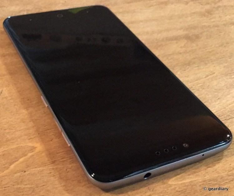 14-Metro PCS ZTE ZMAX PRO Smartphone 2048x1536-011