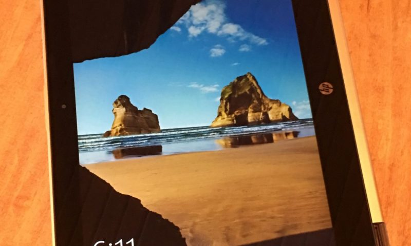 18-HP Pavillion x360 2-in-1 13.3 Touchscreen Laptop 1872x2044