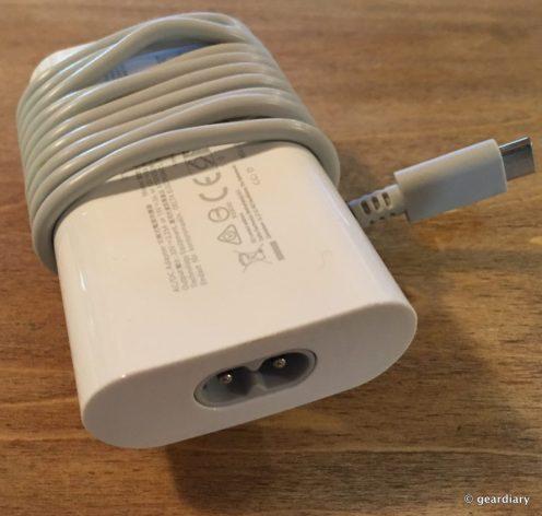 4-4-Innergie Power Gear USB Type-C 45 2857x2721