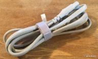 6-6-Innergie Power Gear USB Type-C 45 3215x1955