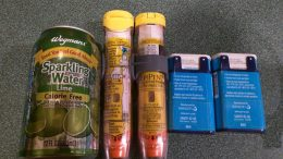 Allergies Are Getting Dangerously Expensive Thanks to Mylan
