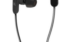 GearDiary HTC and JBL Launch the Reflect Aware C, the World's First USB Type-C Sport Headphones with a Great Deal