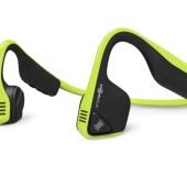 Trekz Titanium Bone Conduction Headphones Review