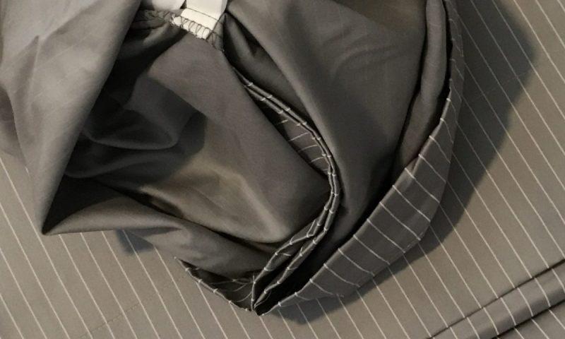 05-brooklinen-luxury-linen-004