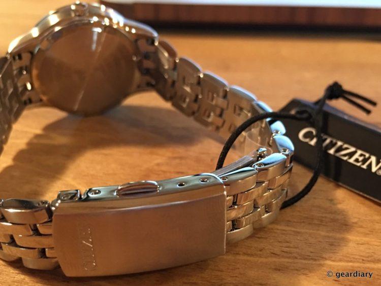 09-citizen-sapphire-ecodrive-watch-008