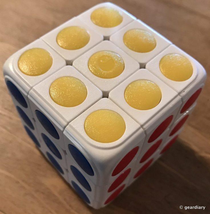 12-cube-tastic-3-d-puzzel-cube-002