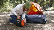 Jackery Power Pro Portable Energy Hub on Kickstarter: Ready for Your Next Outdoor Adventure