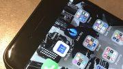 Screen Protectors Mobile Phones & Gear iPhone Gear