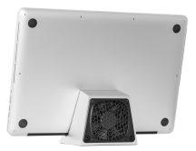 SVALT High-Performance Cooling Dock: Prevent Workstation Meltdowns