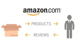 "Amazon Finally Bans Shady Practice of Freebies for ""My Honest and Unbiased Review"""
